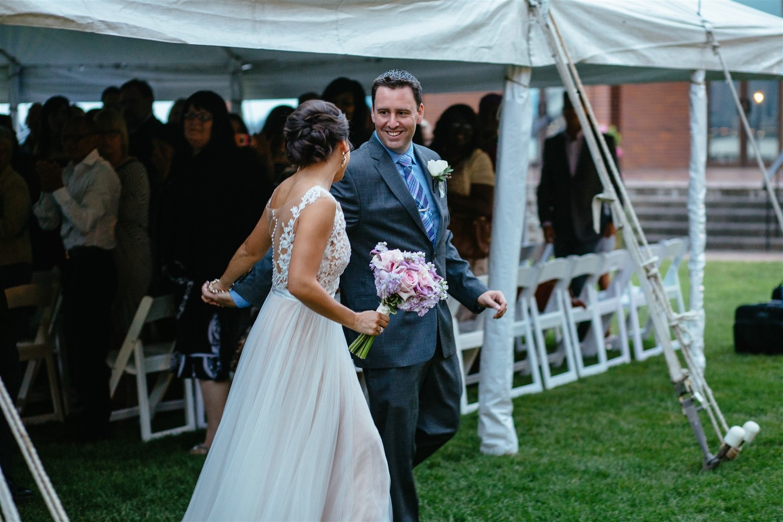 ANGIE + MAARTY // MODERN SOUTHWESTERN ONTARIO WEDDING — artanis ...