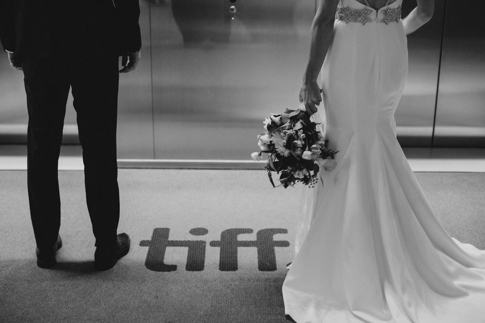Malaparte-wedding-photography-Toronto-by-Sam-Wong-of-Artanis-Collective_42.jpg