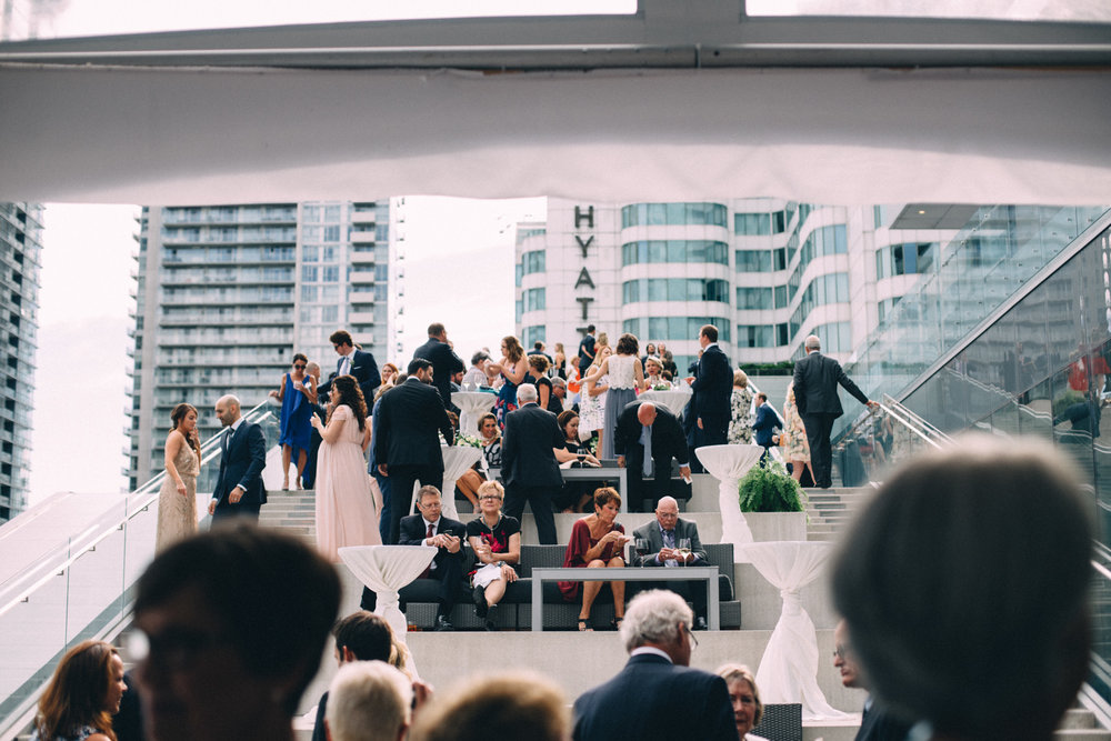 Malaparte-wedding-photography-Toronto-by-Sam-Wong-of-Artanis-Collective_54.jpg