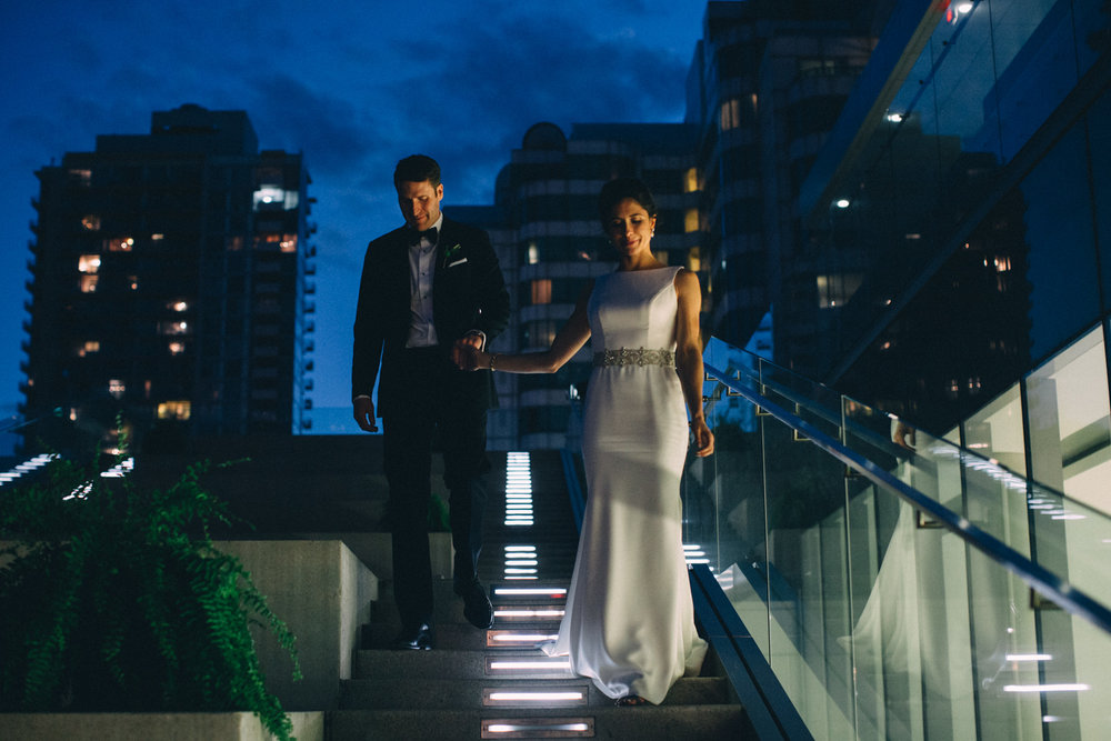 Malaparte-wedding-photography-Toronto-by-Sam-Wong-of-Artanis-Collective_80.jpg
