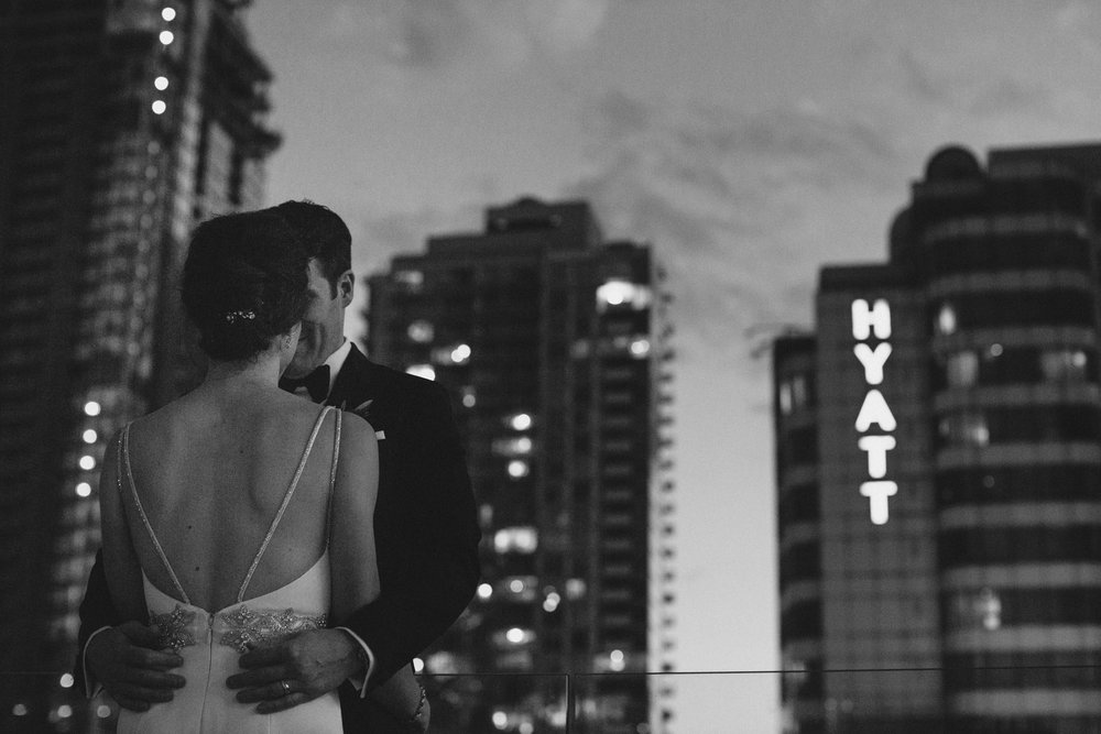 Malaparte-wedding-photography-Toronto-by-Sam-Wong-of-Artanis-Collective_82.jpg