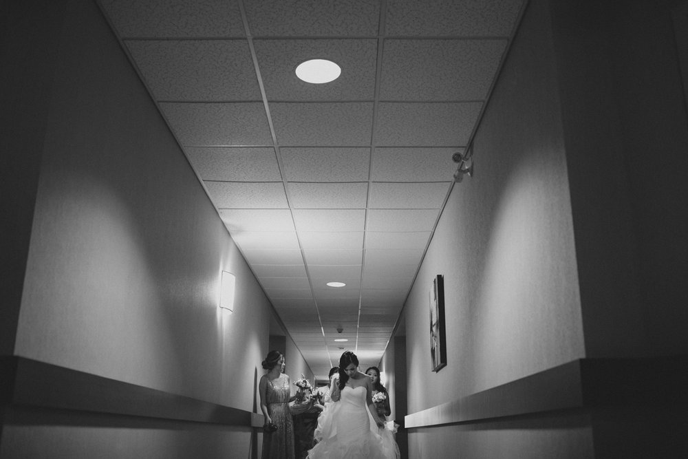 Cambium-Farms-wedding-photography-by-Sam-Wong-of-Artanis-Collective_09.jpg