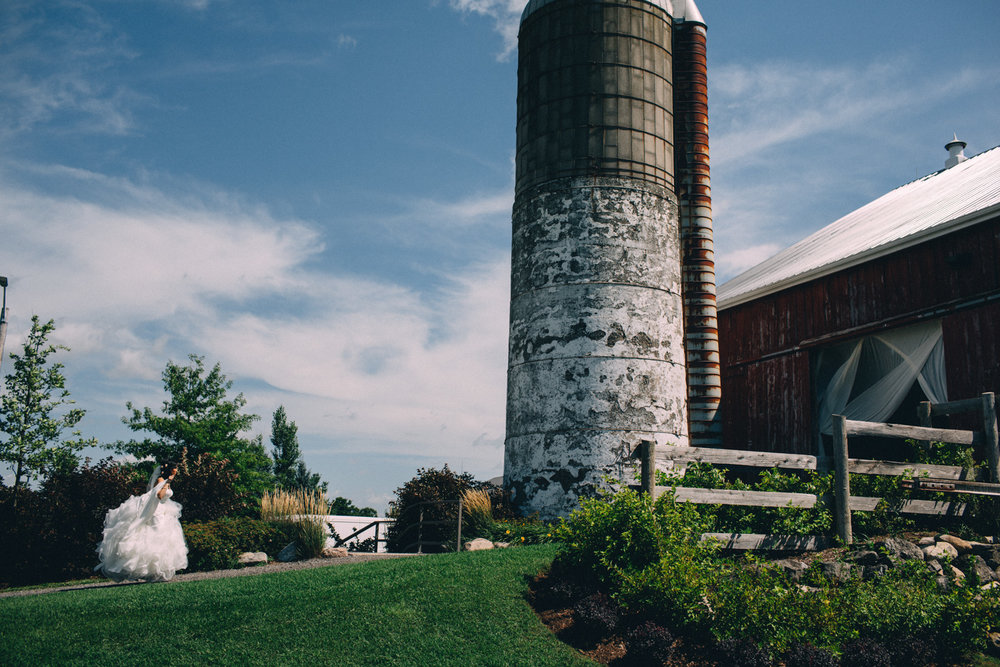Cambium-Farms-wedding-photography-by-Sam-Wong-of-Artanis-Collective_18.jpg