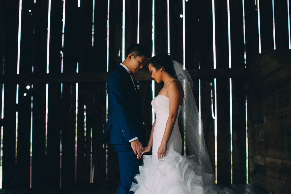 Cambium-Farms-wedding-photography-by-Sam-Wong-of-Artanis-Collective_21.jpg
