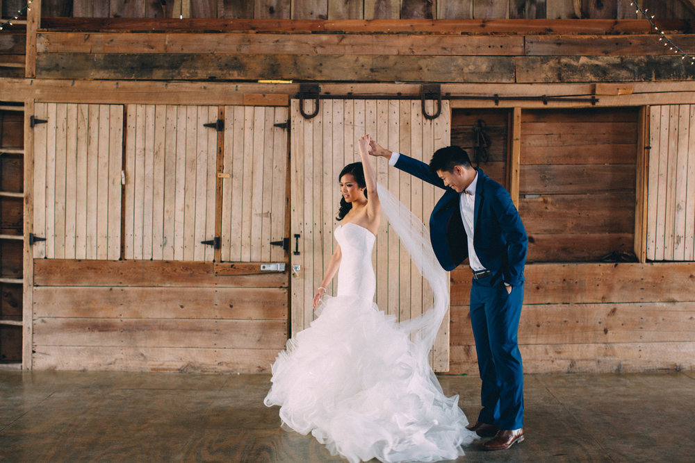 Cambium-Farms-wedding-photography-by-Sam-Wong-of-Artanis-Collective_20.jpg