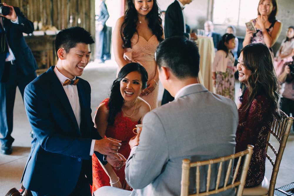 Cambium-Farms-wedding-photography-by-Sam-Wong-of-Artanis-Collective_27.jpg