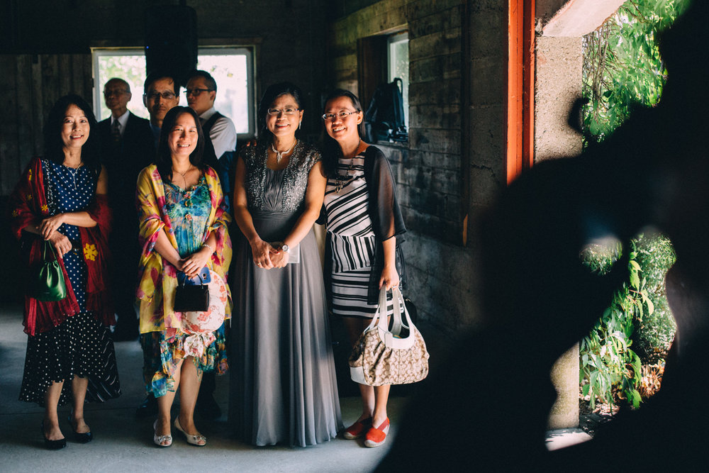 Cambium-Farms-wedding-photography-by-Sam-Wong-of-Artanis-Collective_28.jpg