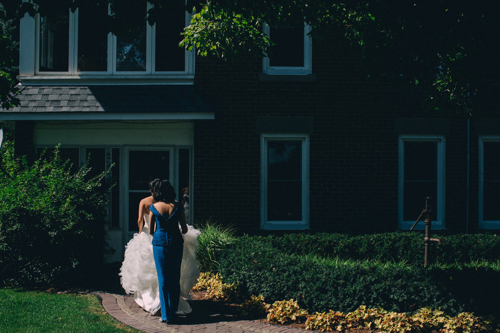 Cambium-Farms-wedding-photography-by-Sam-Wong-of-Artanis-Collective_31.jpg
