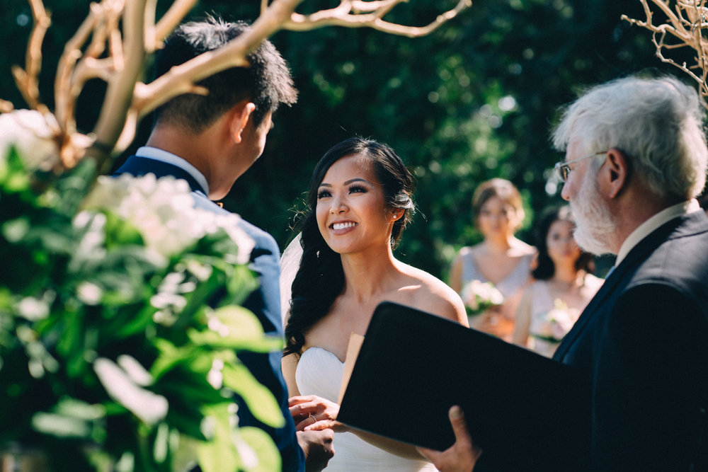 Cambium-Farms-wedding-photography-by-Sam-Wong-of-Artanis-Collective_36.jpg