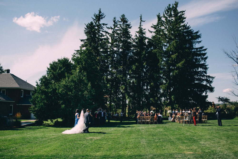 Cambium-Farms-wedding-photography-by-Sam-Wong-of-Artanis-Collective_35.jpg