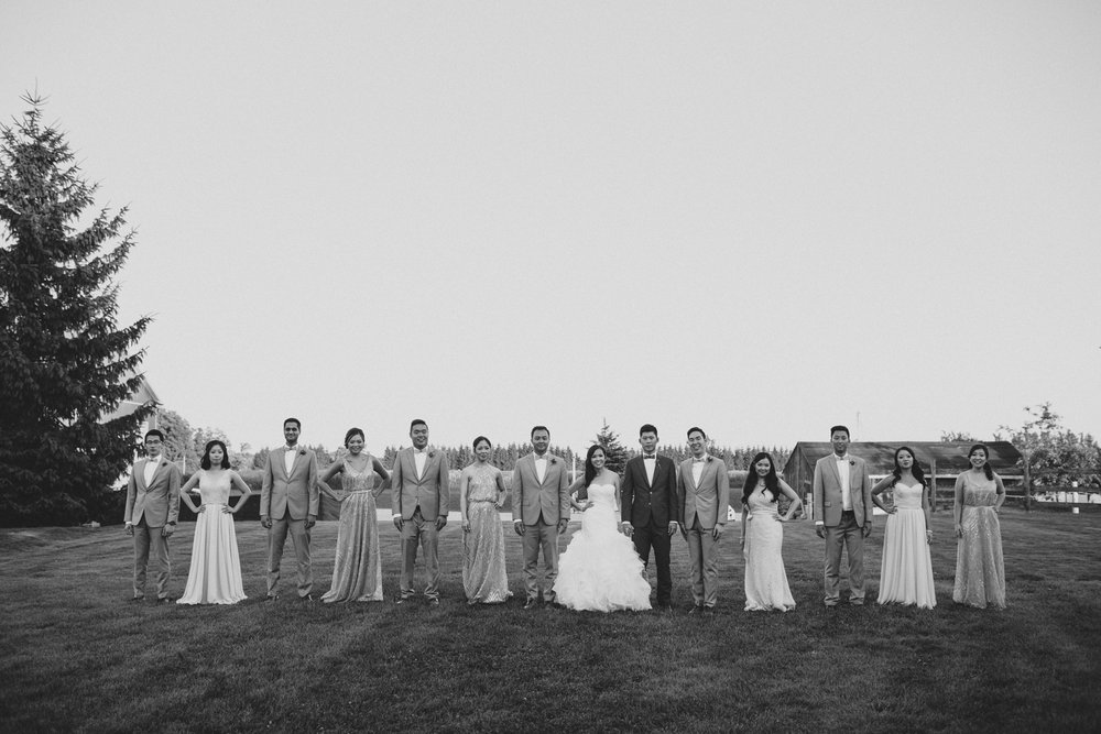Cambium-Farms-wedding-photography-by-Sam-Wong-of-Artanis-Collective_41.jpg