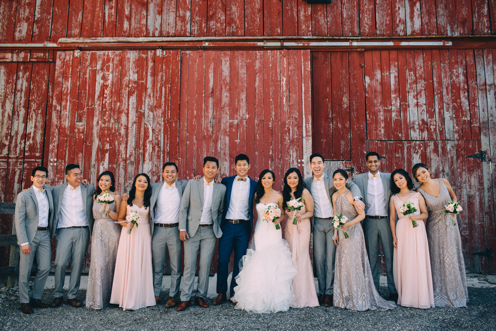 Cambium-Farms-wedding-photography-by-Sam-Wong-of-Artanis-Collective_40.jpg