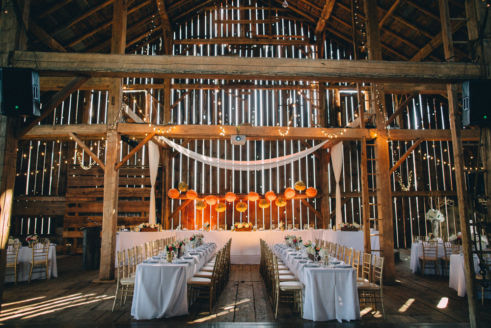 Cambium-Farms-wedding-photography-by-Sam-Wong-of-Artanis-Collective_46.jpg