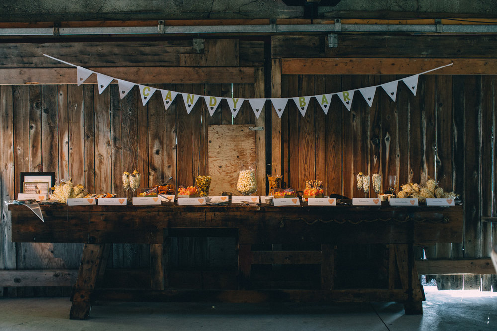 Cambium-Farms-wedding-photography-by-Sam-Wong-of-Artanis-Collective_49.jpg