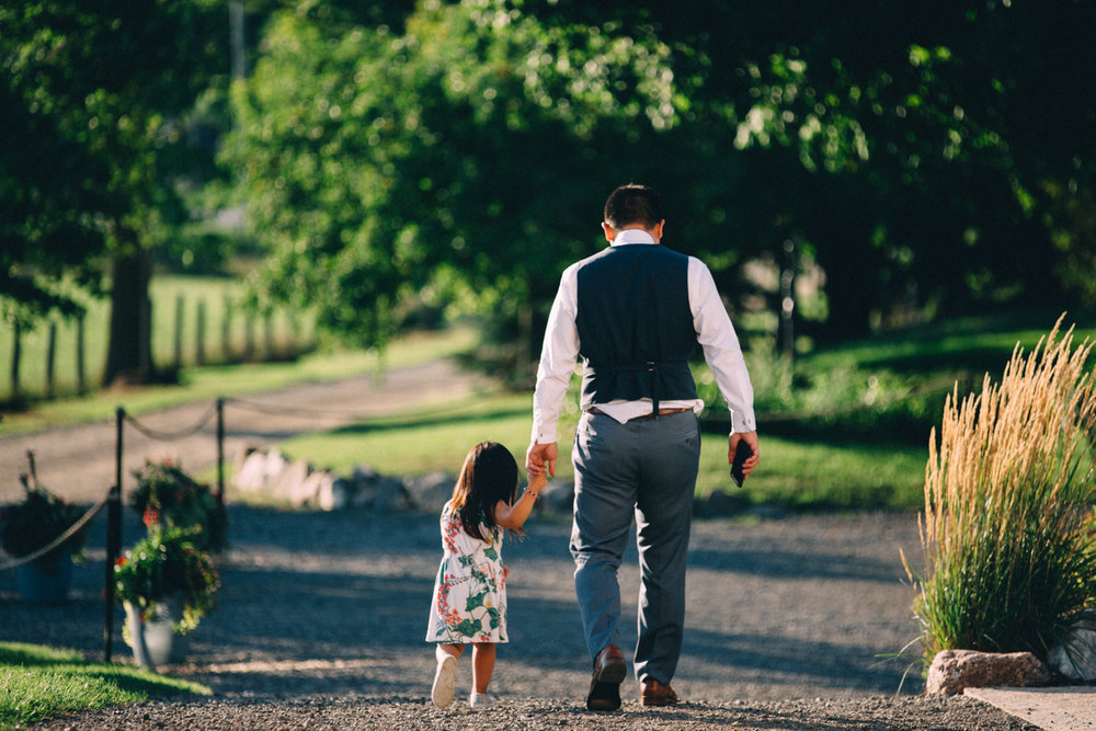 Cambium-Farms-wedding-photography-by-Sam-Wong-of-Artanis-Collective_52.jpg