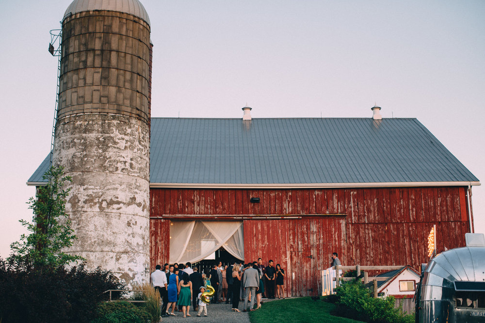 Cambium-Farms-wedding-photography-by-Sam-Wong-of-Artanis-Collective_53.jpg