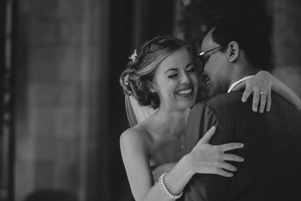 Knox-College-Toronto-wedding-photos-by-Sam-Wong-of-Artanis-Collective_23.jpg