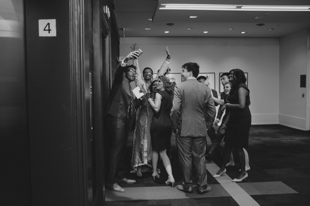 Knox-College-Toronto-wedding-photos-by-Sam-Wong-of-Artanis-Collective_49.jpg