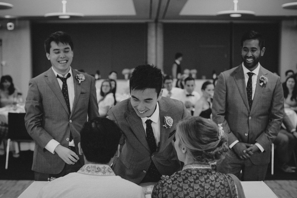 Knox-College-Toronto-wedding-photos-by-Sam-Wong-of-Artanis-Collective_52.jpg