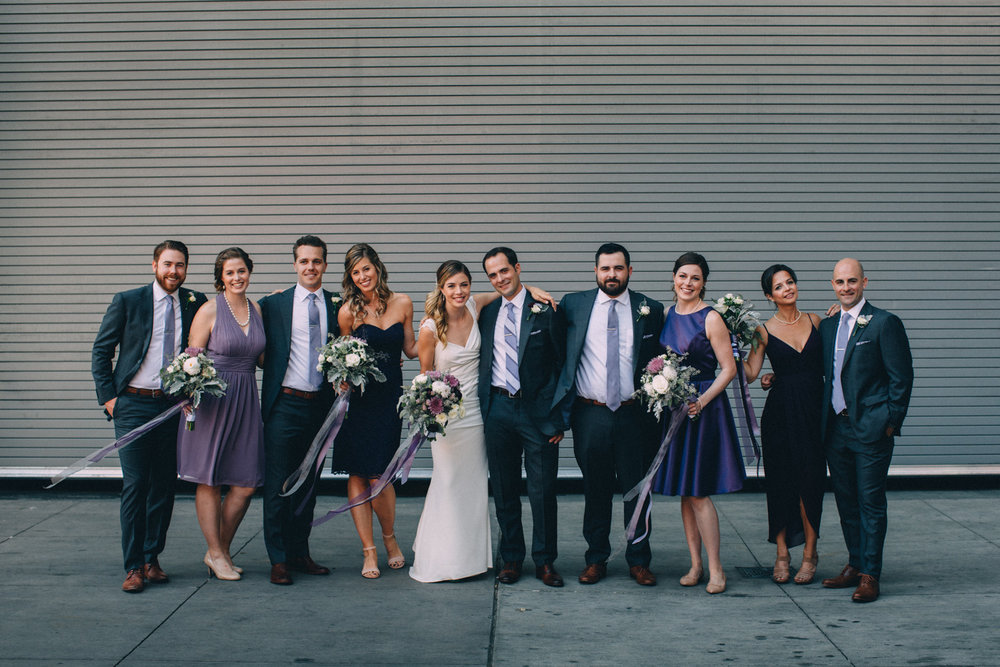 Steam-Whistle-Brewery-wedding-photos-Toronto-wedding-photography-by-Sam-Wong-of-Artanis-Collective_21.jpg