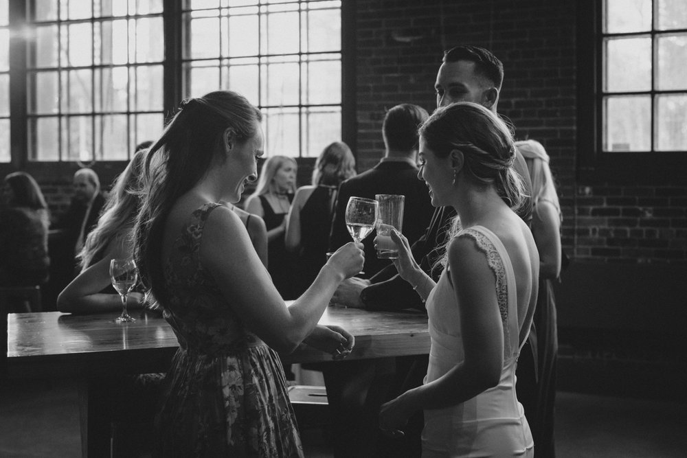 Steam-Whistle-Brewery-wedding-photos-Toronto-wedding-photography-by-Sam-Wong-of-Artanis-Collective_46.jpg