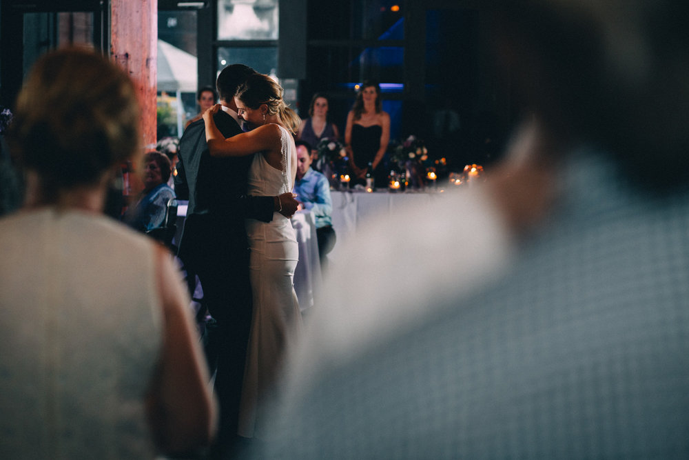 Steam-Whistle-Brewery-wedding-photos-Toronto-wedding-photography-by-Sam-Wong-of-Artanis-Collective_51.jpg