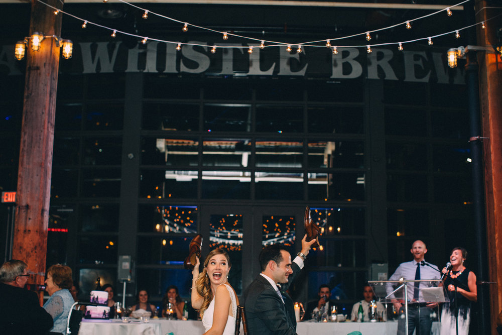 Steam-Whistle-Brewery-wedding-photos-Toronto-wedding-photography-by-Sam-Wong-of-Artanis-Collective_54.jpg
