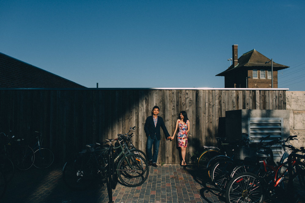 Distillery-District-engagement-photos-Toronto-wedding-photography-by-Sam-Wong-of-Artanis-Collective_001.jpg