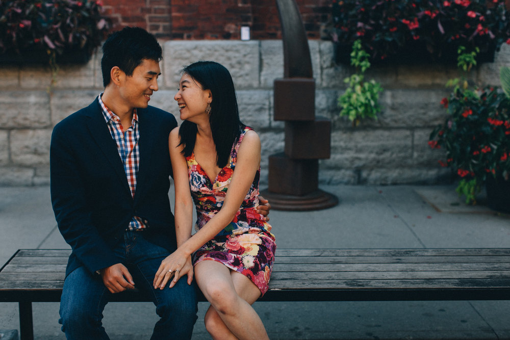 Distillery-District-engagement-photos-Toronto-wedding-photography-by-Sam-Wong-of-Artanis-Collective_004.jpg