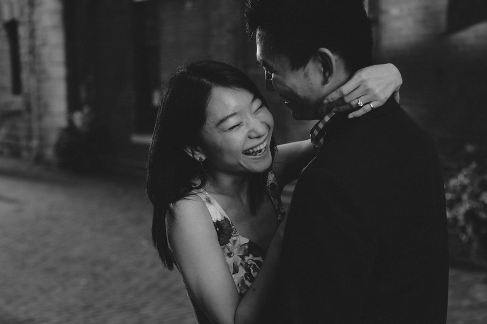 Distillery-District-engagement-photos-Toronto-wedding-photography-by-Sam-Wong-of-Artanis-Collective_017.jpg