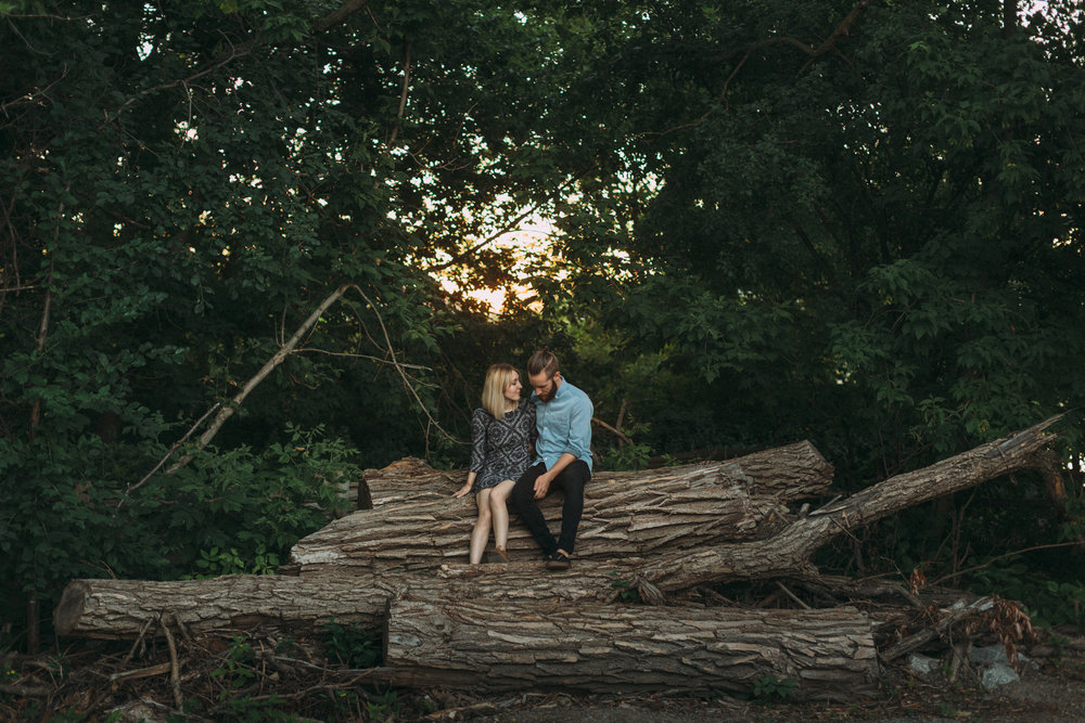 Adventure-engagement-photography-by-Sam-Wong-of-Artanis-Collective_001.jpg