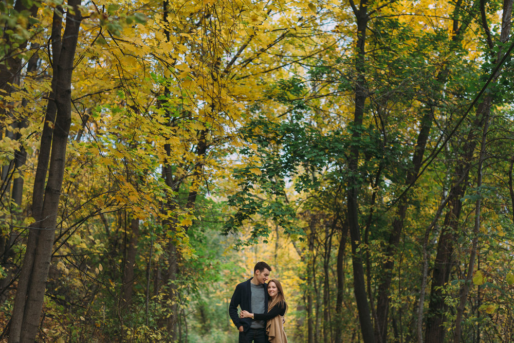 Evergreen-Brick-works-Toronto-engagement-photos-by-Sam-Wong-of_Artanis-Collective-Brooke-&-Adam_01.jpg