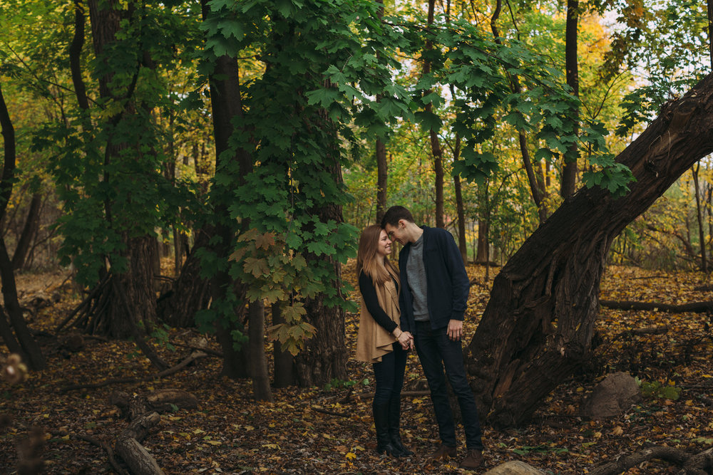 Evergreen-Brick-works-Toronto-engagement-photos-by-Sam-Wong-of_Artanis-Collective-Brooke-&-Adam_05.jpg