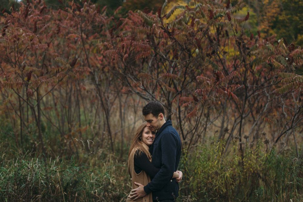 Evergreen-Brick-works-Toronto-engagement-photos-by-Sam-Wong-of_Artanis-Collective-Brooke-&-Adam_11.jpg