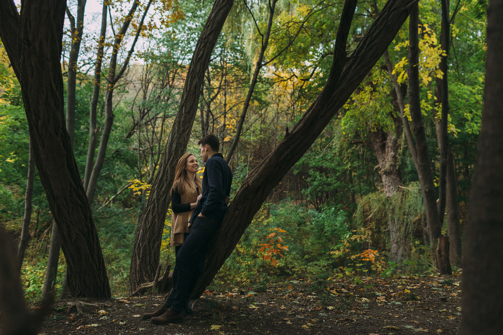 Evergreen-Brick-works-Toronto-engagement-photos-by-Sam-Wong-of_Artanis-Collective-Brooke-&-Adam_10.jpg