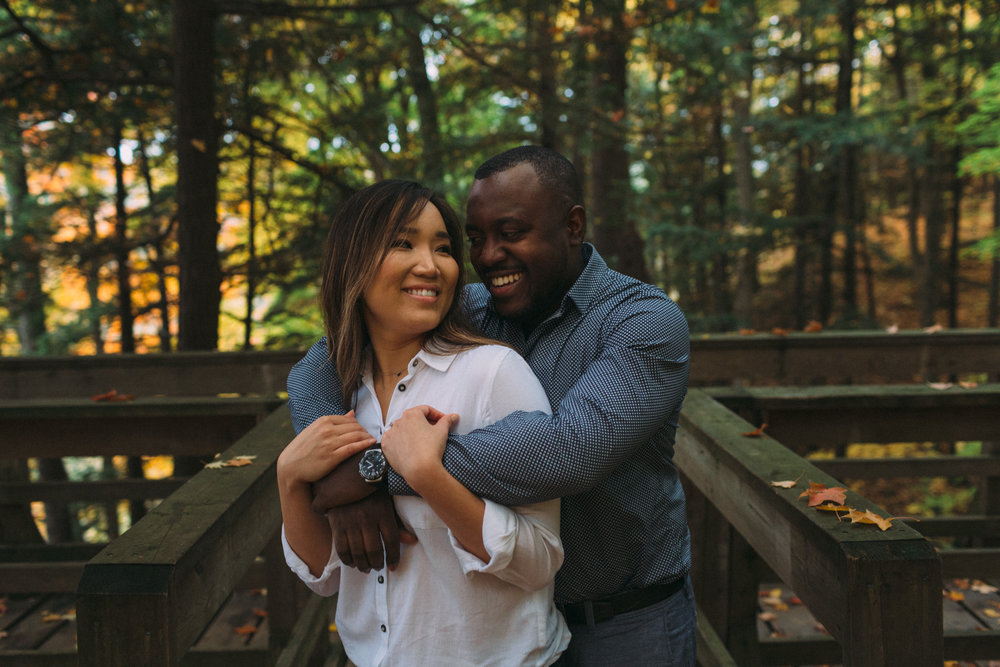 Kortright-engagement-session-by-Sam-Wong-of-Artanis-Collective_03.jpg