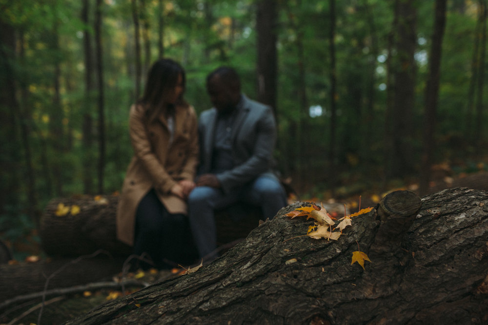 Kortright-engagement-session-by-Sam-Wong-of-Artanis-Collective_06.jpg