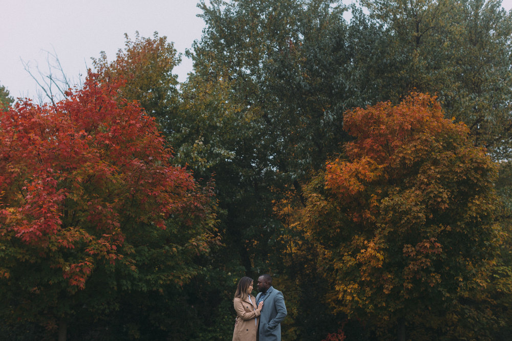 Kortright-engagement-session-by-Sam-Wong-of-Artanis-Collective_10.jpg