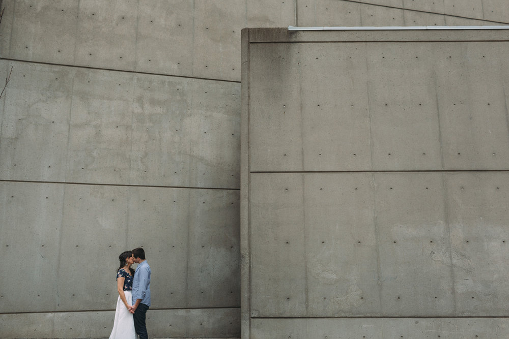 modern-Toronto-engagement-photography-Esplanade-by-Artanis-Collective-wedding-photographer-Sam-Wong_03.jpg