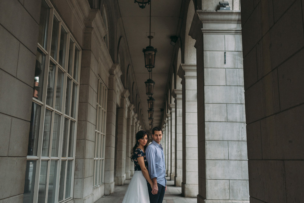modern-Toronto-engagement-photography-Esplanade-by-Artanis-Collective-wedding-photographer-Sam-Wong_10.jpg