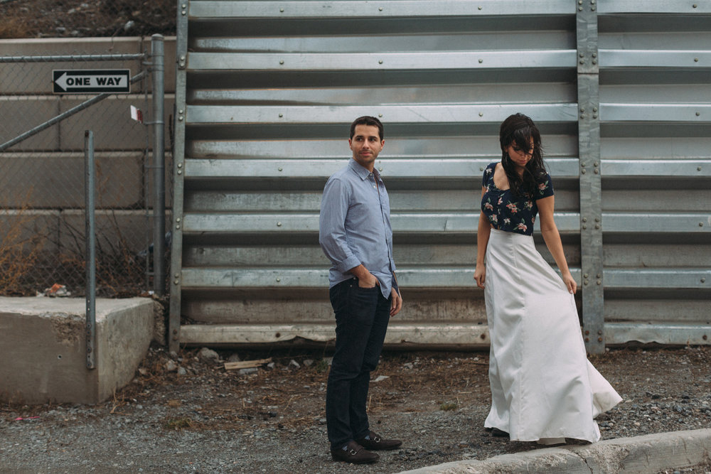modern-Toronto-engagement-photography-Esplanade-by-Artanis-Collective-wedding-photographer-Sam-Wong_13.jpg