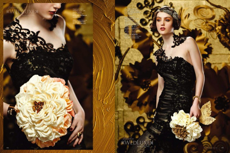 ws2014-editorial-ladyingold-2-800x533.jpg