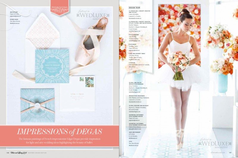 wedluxe-impressions-of-degas-1-800x533.jpg