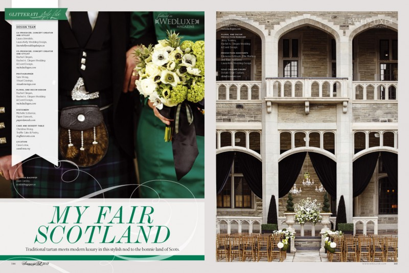 wedluxe-my-fair-scotland-1-800x533.jpg