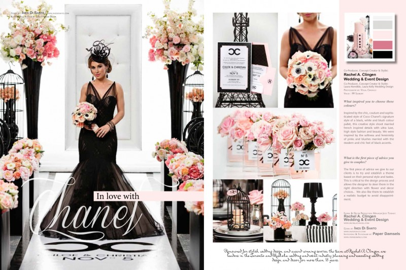 elegant-weddings-coco-chanel-inspired-1-800x533.jpg