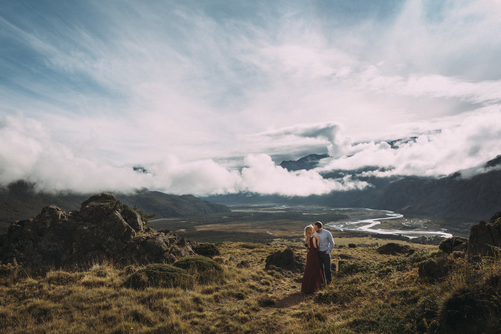 Patagonia-engagement-photography-in-El-Chalten-Argentina-by-lifestyle-photographer-Sam-Wong-of-Artanis-Collective_19.jpg