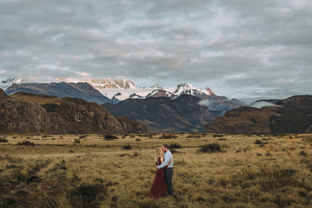 Patagonia-engagement-photography-in-El-Chalten-Argentina-by-lifestyle-photographer-Sam-Wong-of-Artanis-Collective_27.jpg
