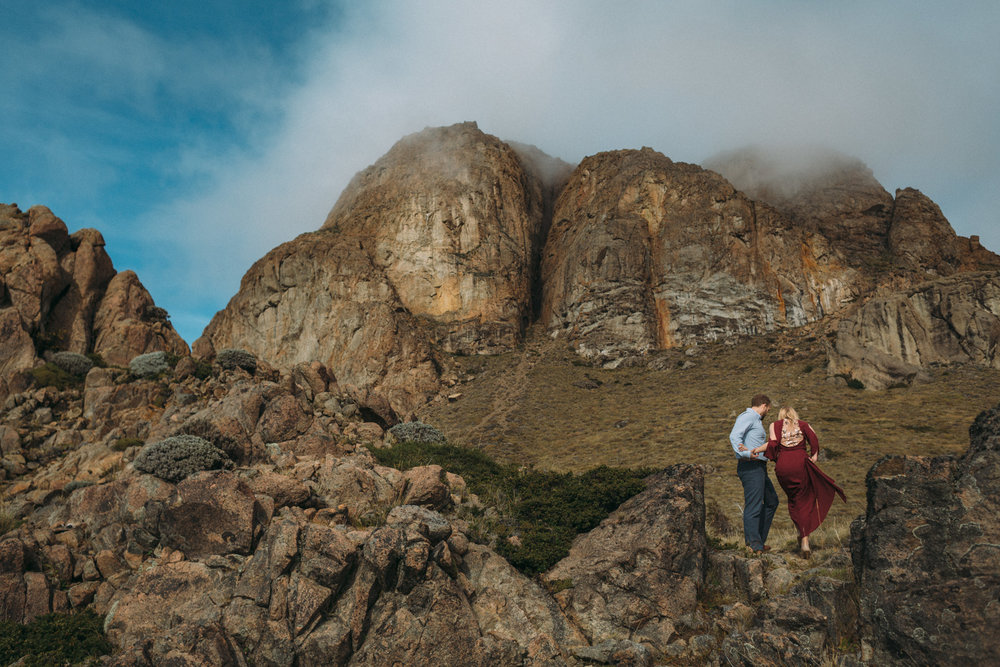 Patagonia-engagement-photography-in-El-Chalten-Argentina-by-lifestyle-photographer-Sam-Wong-of-Artanis-Collective_33.jpg