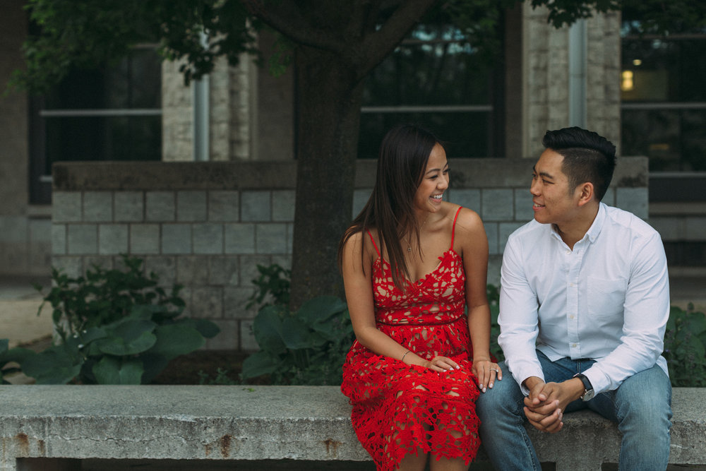 Queens-University-engagement-session-Kingston-Christine-and-Michael-by-Sam-Wong-of-Artanis-Collective_002.jpg
