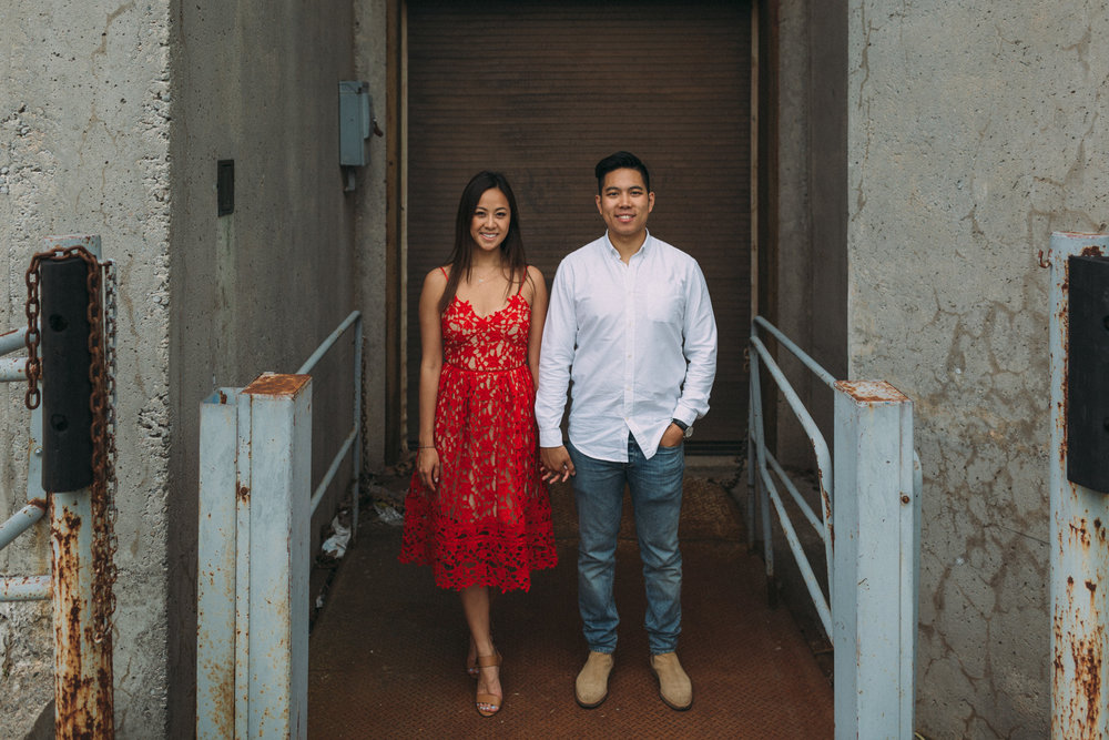 Queens-University-engagement-session-Kingston-Christine-and-Michael-by-Sam-Wong-of-Artanis-Collective_001.jpg